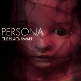 PERSONA[TYPE-A] 【2016.10.19発売】