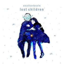 lost children 【2016.01.20発売】