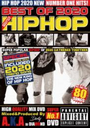 BEST OF 2020 HIPHOP 2020.10.28