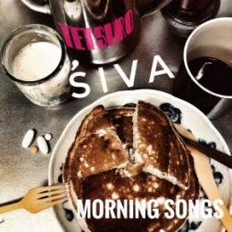 SIVA morning songs 2020/10/20